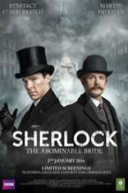 Sherlock: The Abominable Bride 2016 DVDRip full Free Movie ...